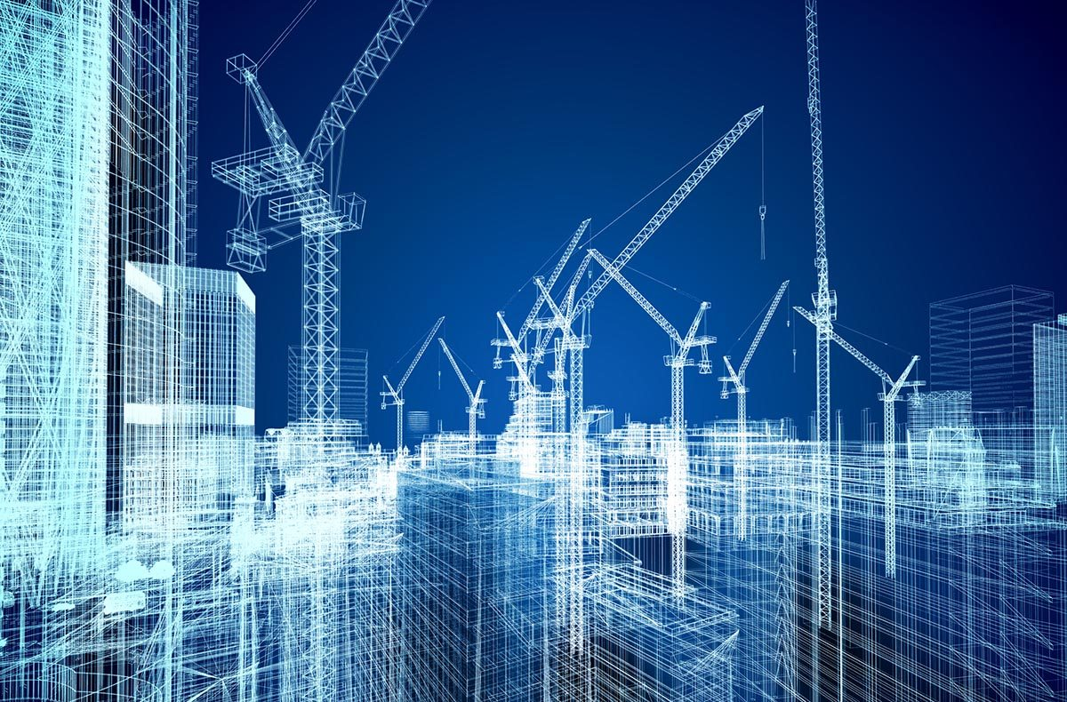 SMEs are key to the UK's BIM journey