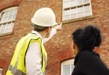 The role of third surveyors in party wall matters