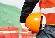 CDM2015 – a new era of construction health and safety?
