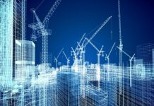 BIM and the data challenge