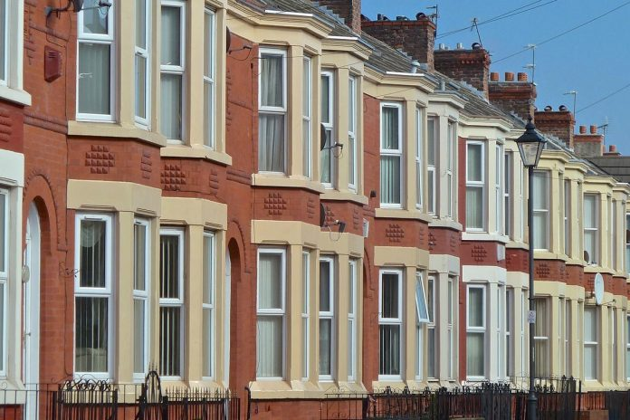 Developers sidestep affordable housing commitments