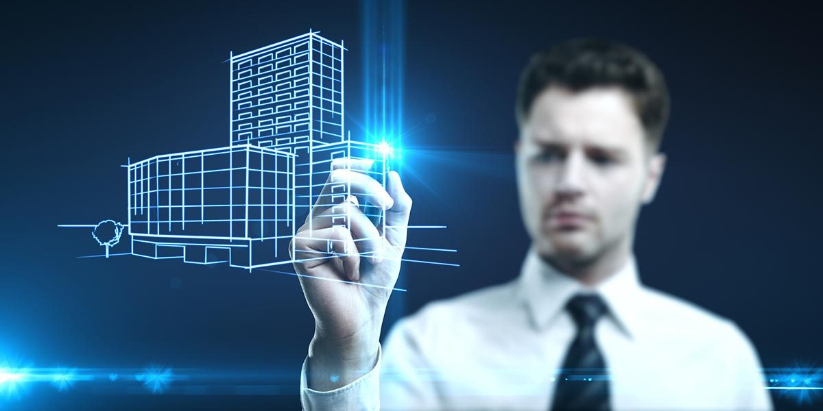 BIM: A view from the coalface
