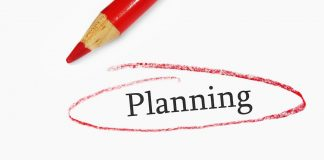 Finding a planning framework to support communities