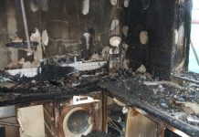 New private sector regulations miss electrical danger