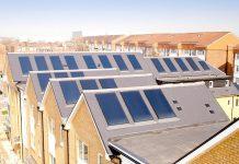 Building a home? Build a solar home