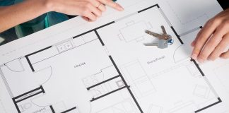 Planning permission disrupted by the election