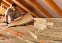 The NIA insulation service