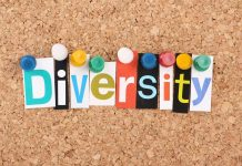 RICS launches new diversity initiative