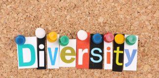 RICS launches new diversity initiative