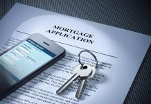 Fee warning for mortgage borrowers