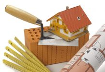 Housebuilding across the UK sees growth