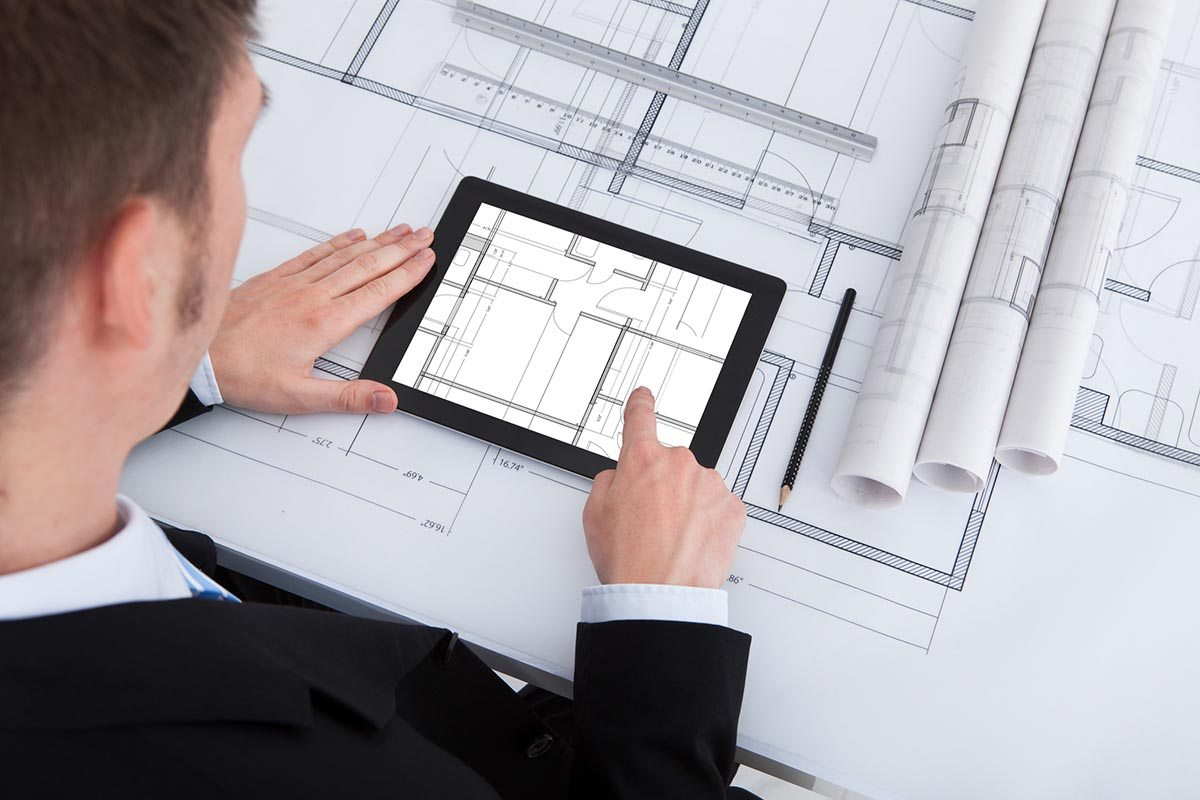 We need to talk about BIM