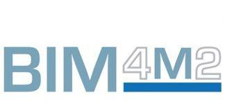 BIM for Manufacturers Seminar