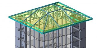 Building the case for BIM