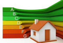 Chancellor urged to reconsider zero carbon homes decision