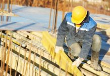 EU posted worker directive could hit contractors