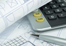 Global body launched to standardise building costs