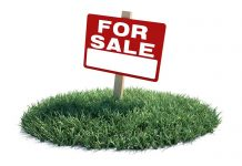 Councils pushed to release surplus land and property