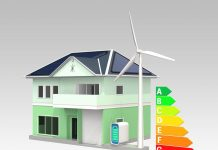 Green deal funding set to be scrapped