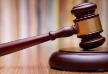 Roofing firm fined over worker death