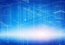RICS research reveals the potential of BIM