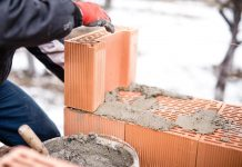 Skills shortage threatens construction recovery