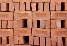 Brick manufacturer fined after employee seriously injured