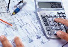 Public procurement must improve to meet construction targets