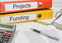 CITB streamlines training funds