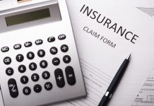 Insurance Claims – The Moment of Truth
