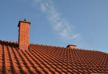 Housing firm prosecuted for breaching safety regulations