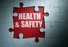 Building contractor guilty of breaching safety practices