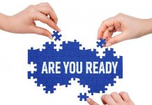 New BIM readiness survey launched