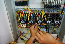 Industry body issues warning over counterfeit wiring guides