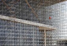 Scaffolding firm fined after worker falls to his death