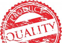 Quality assured: the impact of the NBS BIM Object Standard