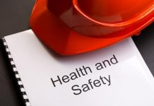 Health and safety paperwork causes fear, anxiety or irritation