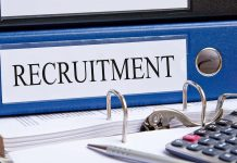 Construction recruiter is the first to join the Institute of Customer Service