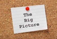 BIM: The bigger picture
