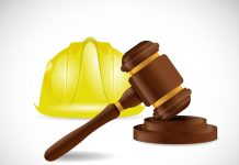 SRA shuts down construction law firm