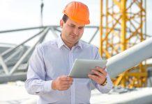 construction digital