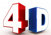 The Opportunities from 4D Simulation