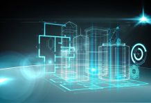 digital blueprint