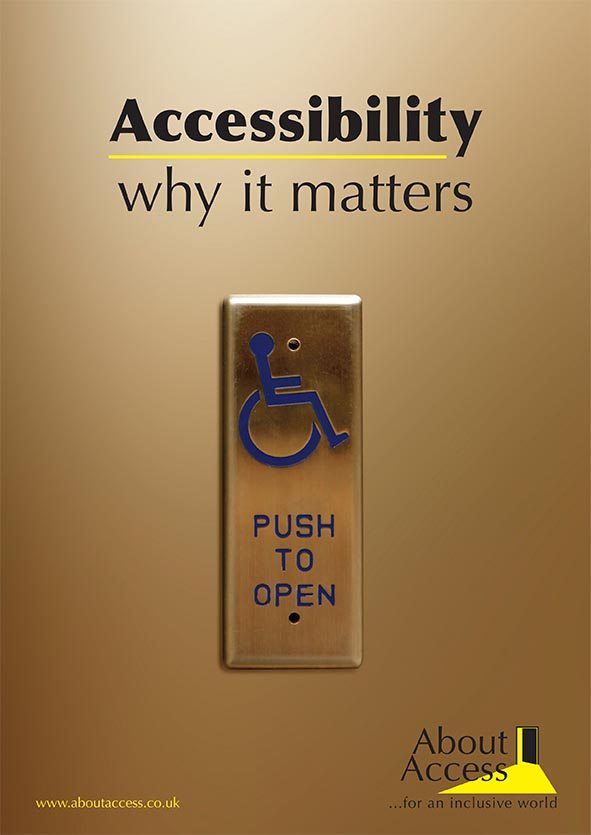 About Access