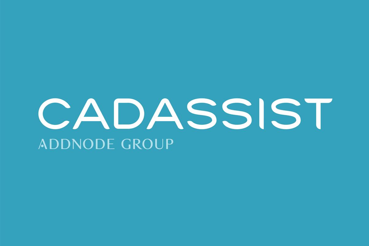 CADASSIST