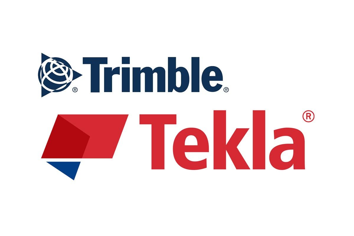 Trimble - Tekla