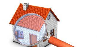new housing quality