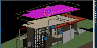 3D PDF