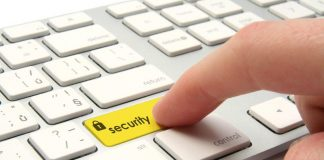 BIM security
