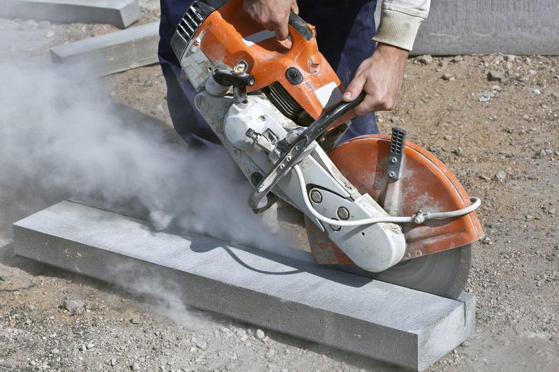 How To Manage Dust On Construction Sites